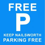 free-parking-artwork-2-600x600.jpg